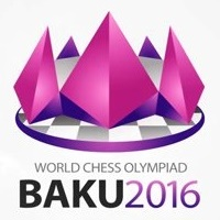 Chess_Olympiad_2016_official_logo.png