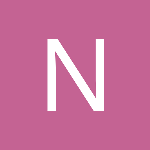 Netrom84