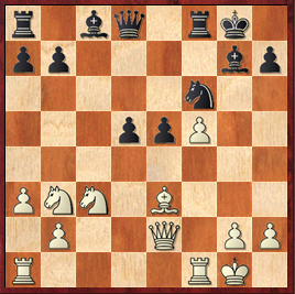 caruana-carlsen-brett-19.png