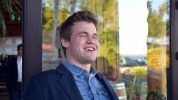 Blir det flere gledesscener med Magnus i EM? Tarjei J. Svensen