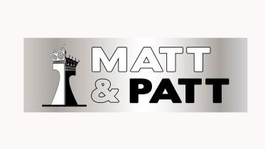 mattpatt-fb2