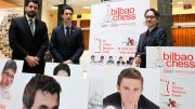 Bilbao Final Masters, July 13th - July 23rd