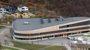 Tromstun skole