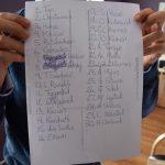 Endelig resultatliste.
