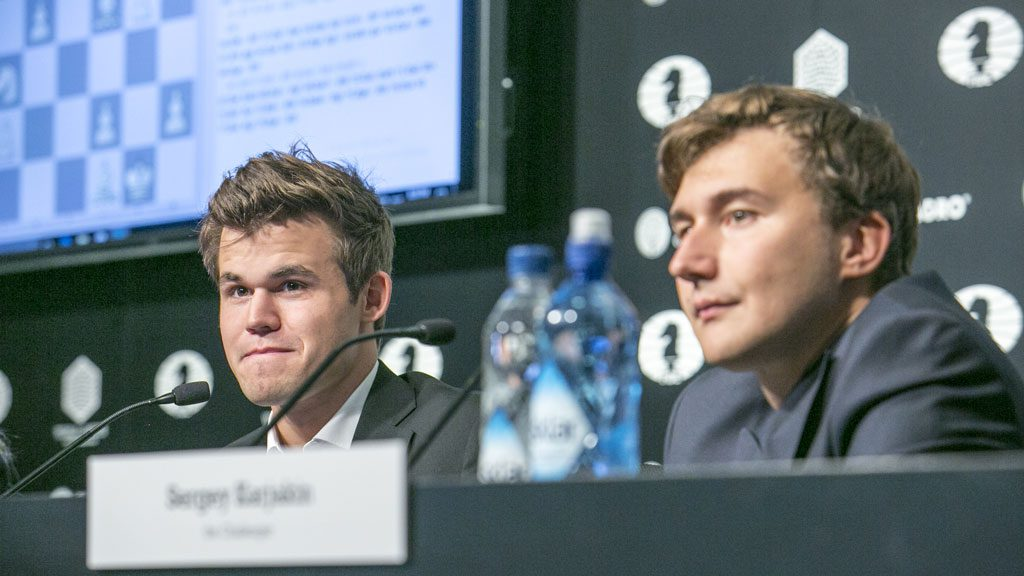 Carlsen-Magnus-press_4Y3A7411_b