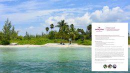 JOBBTILBUD: Frister det med sjakkjobb her? Foto: Acquarius Sea Tours/Grand Cayman Tours (CC 2.0)