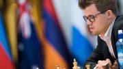 SEIER? Kan Magnus Carlsen endelig vinne en langsjakkturnering i 2017?