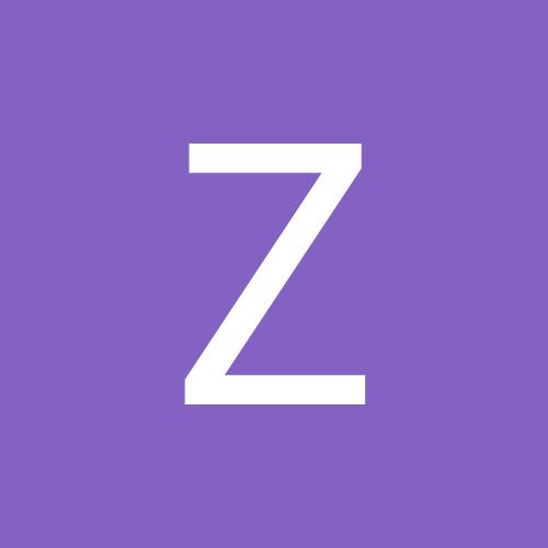 zuzubolin