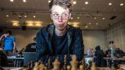 Anders Hobber. Foto: Rolf Haug/mattogpatt.no