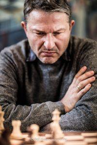 Svetoslav Mihajlov. Foto: Rolf Haug/mattogpatt.no